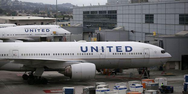 Des passagers bloqués plus de 13 heures à bord d