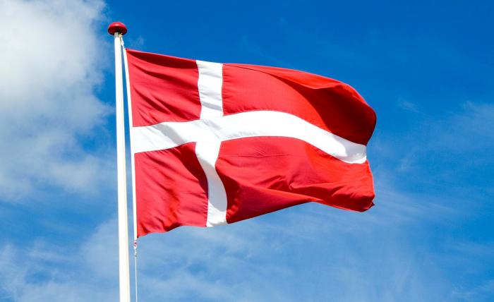 Danemark: des îles artificielles pour attirer les entreprises