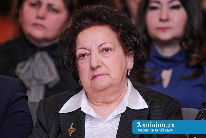 Ombudsman 20 Yanvarla bağlı bəyanat verdi