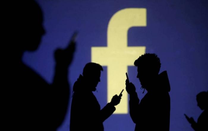 Facebook renforce ses règles sur les publicités politiques avant les élections