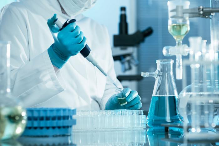 Fortalecen medidas preventivas contrala gripe porcina en Azerbaiyán