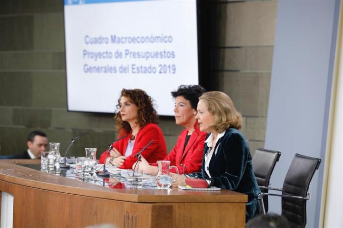 España firma un Convenio con Azerbaiyán para evitar la doble imposición y prevenir la evasión fiscal