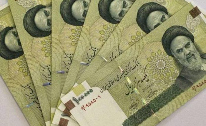 Iran: une loi contre le blanchiment d