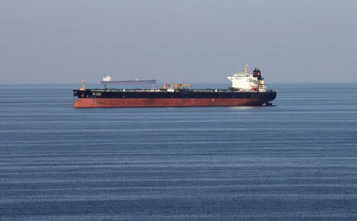 Yaponiya İrandan neft idxalını bərpa etdi