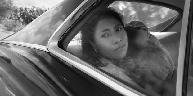 "Oscars 2019 : ""Roma"" et ""La Favorite"" dominent les nominations"