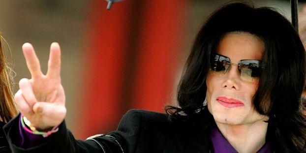Un documentaire accusant Michael Jackson de pédophilie provoque la colère de ses héritiers