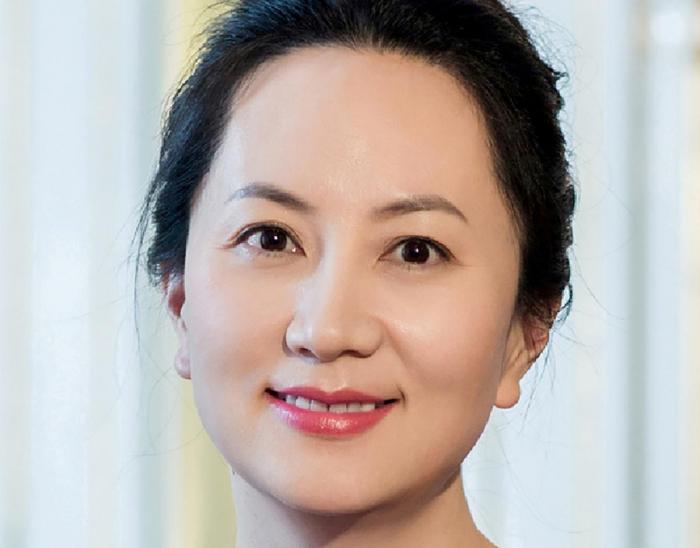 China envoy accuses Canada of