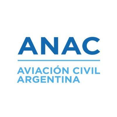 Pilotos argentinos anuncian paro de 48 horas tras fracasar acuerdo con autoridades