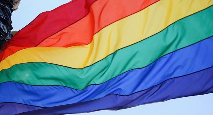 Justicia argentina confirma prisión de 2 acusados de planear atentado contra la comunidad gay