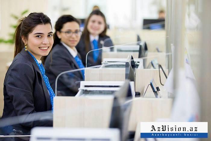 """Se presentaron los servicios consulares al servicio """"ASAN"""""""