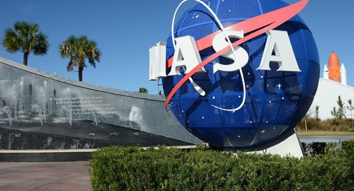 """""""ناسا"""" تؤكد موافقة رئيسها على زيارة روسيا"""