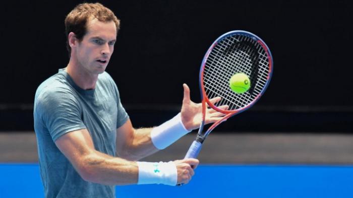 Andy Murray kündigt Karriereende an