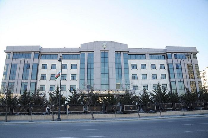 19 yanvar mitinqinin təşkilatçılarına xəbərdarlıq edildi