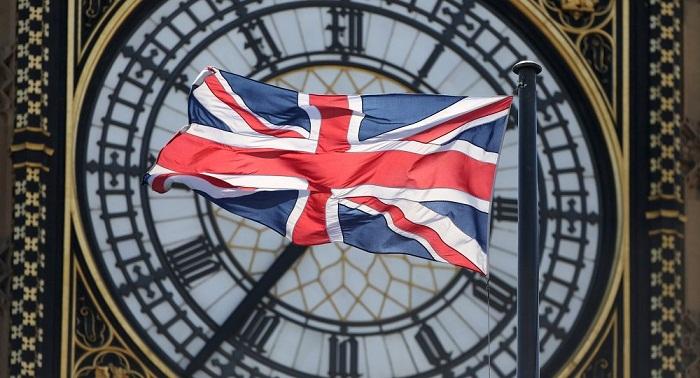 Royaume-Uni:   Brexit et Amazon provoqueraient la fermeture de 23.000 magasins en 2019