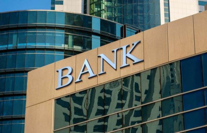 Bank sektorunun kredit portfeli 11,4% artıb