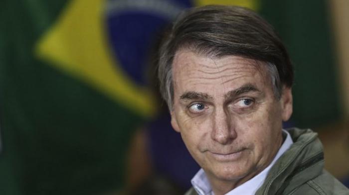 Migrations:   le Brésil dit «non» au Pacte mondial