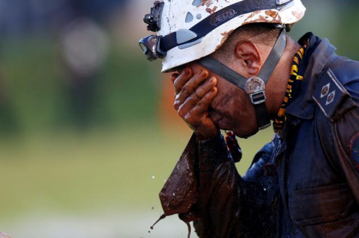 Death toll from Brazil dam disaster reaches   99