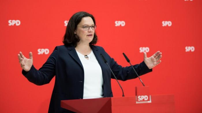 Europawahlkampf mit Fokus auf Arbeitnehmerrechte