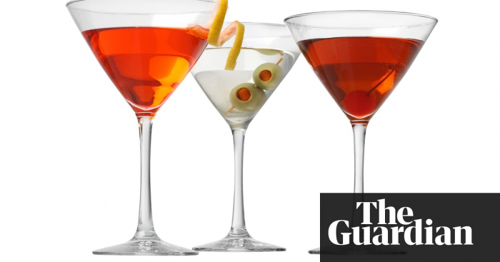 Does   alcohol   really make you better in bed?