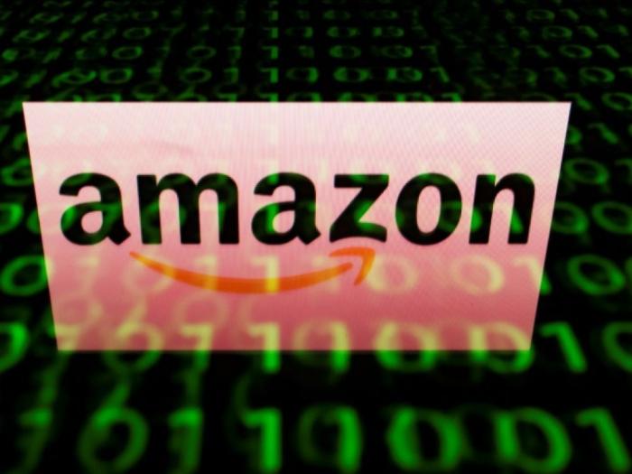 Amazon devient l