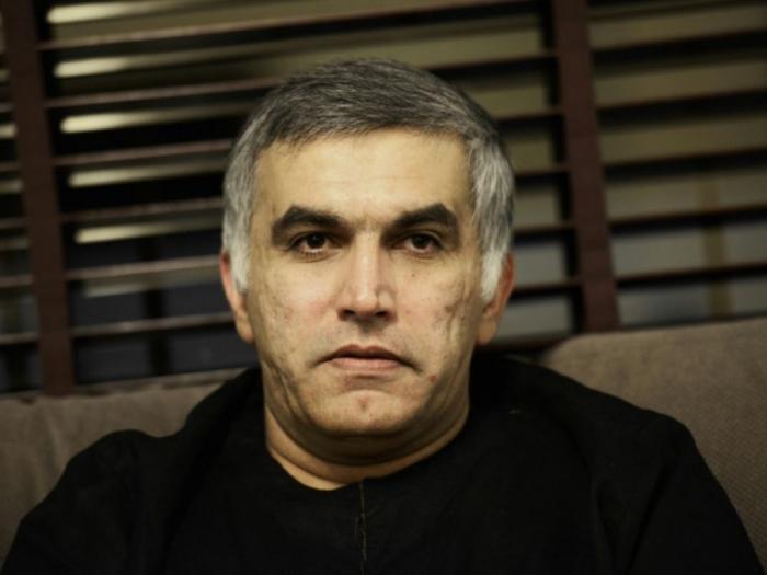 Bahreïn rejette un appel de l