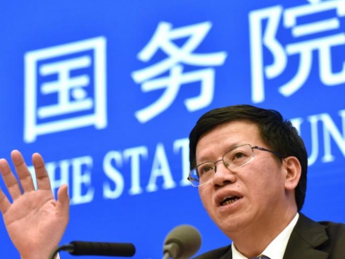 La Chine envisage une base lunaire, peut-être grâce à l