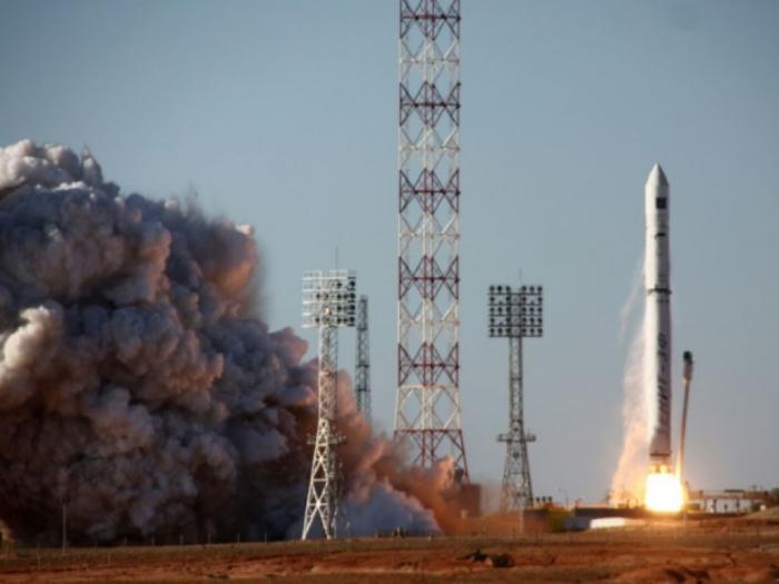 La Russie perd le contrôle de son unique radiotélescope dans l