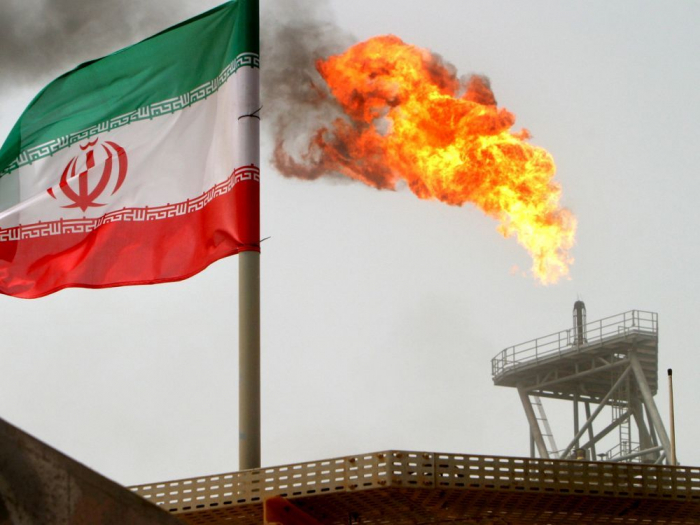 Le Japon reprend ses importations de pétrole iranien, dit Téhéran