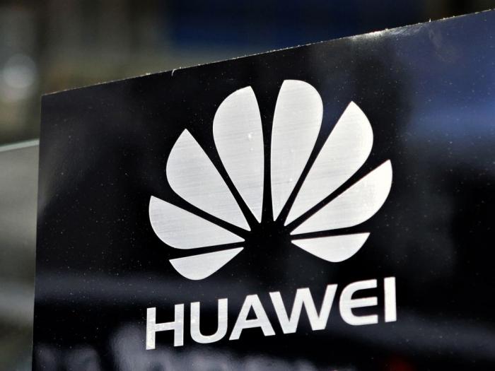 Huawei : Washington va demander l