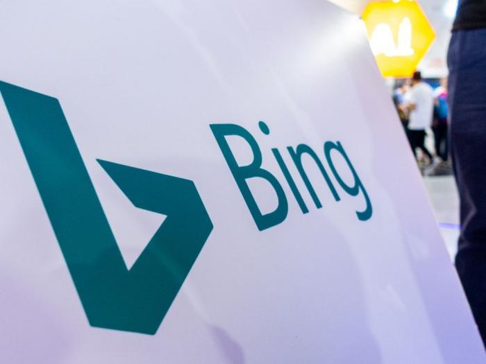 Le blocage de Bing en Chine aurait résulté d