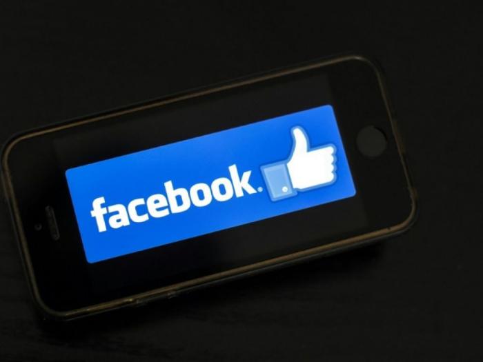 Après une annus horribilis, Facebook va devoir rassurer pour l