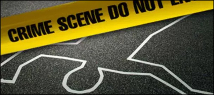 Thai man kills six family members after New Year