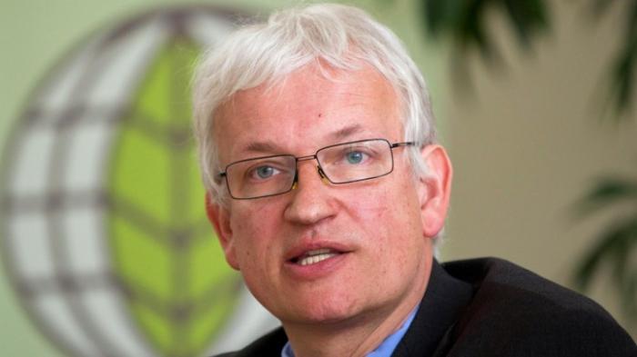 Deutsche Umwelthilfe verzeichnet Mitgliederrekord