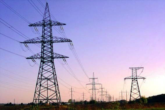 Azerbaijan increases production & export of electricity
