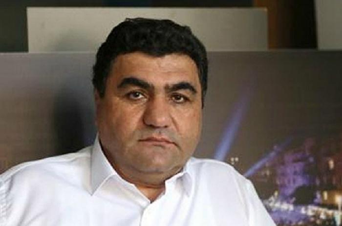 Ermənistanda siyasi məhbus aclıqdan ölüb