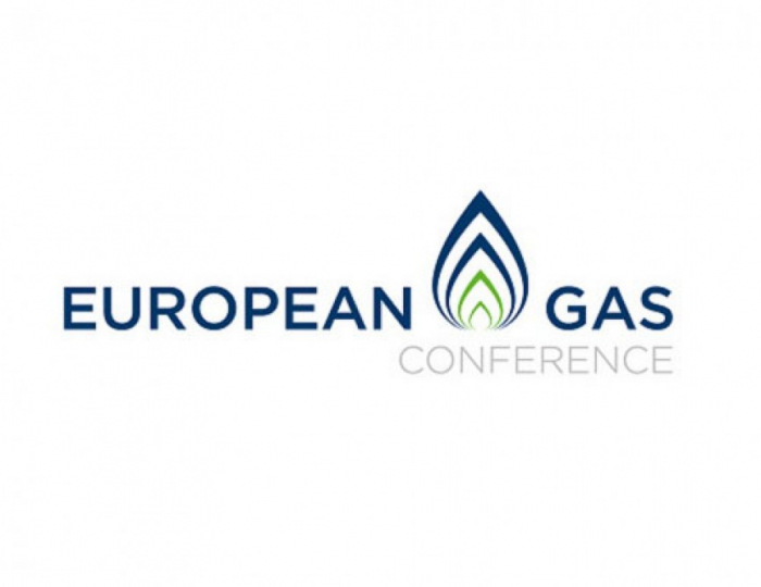 European Gas Conference features discussions on Southern Gas Corridor