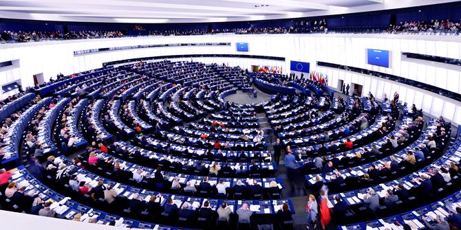 Azerbaijani civil society urges EP to assess human rights violations in Armenia