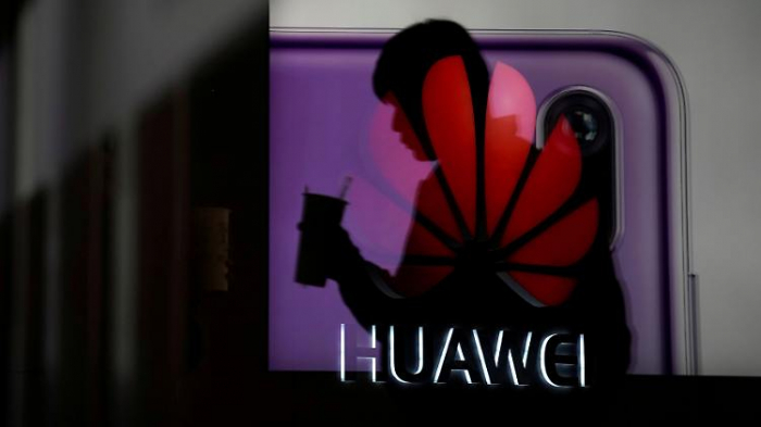 Huawei droht Anklage in den USA
