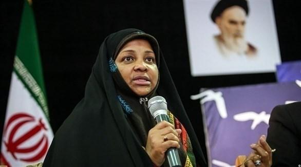 أمريكا: صحافية إيرانية تمثل أمام المحكمة اليوم