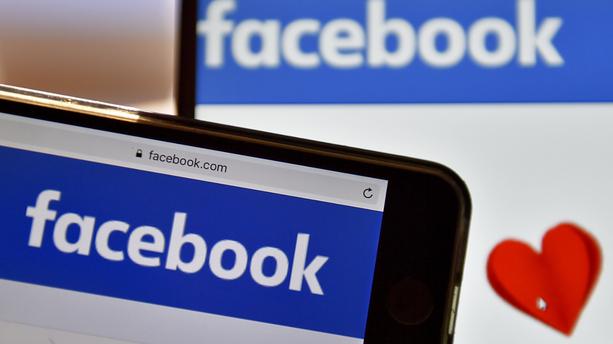Facebook serait-il aussi addictif que l'héroïne?