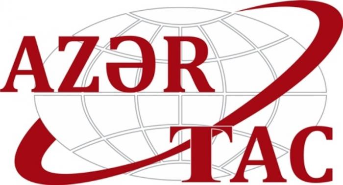 AZƏRTAC ispan dilində xəbər yayımına başlayıb