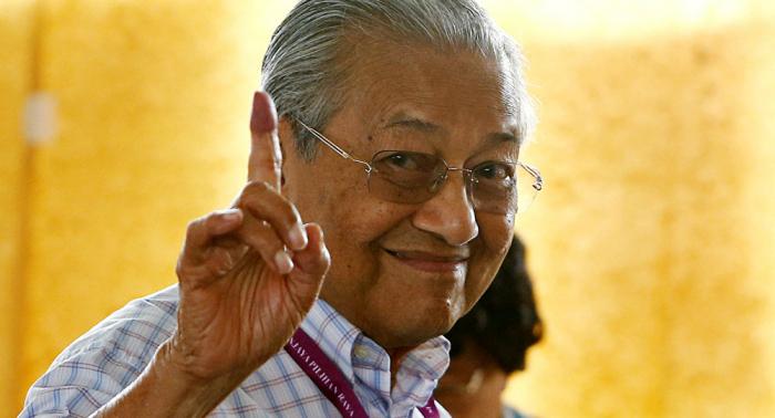 """""""لا نسمح لهم بدخول أراضينا""""... ماليزيا تمنع إسرائيليين من المشاركة في بطولة دولية"""