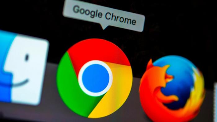 Google Chrome veut vous alerter quand vous êtes sur un faux site