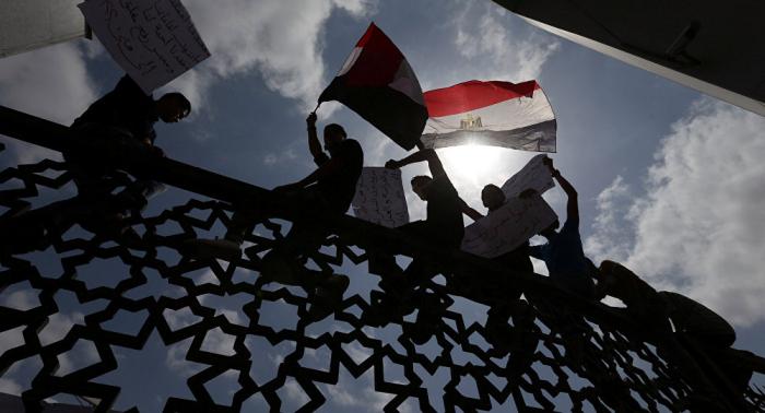 Hamás asegura que Egipto reabrirá la frontera con Gaza lo antes posible