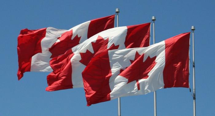 """""""ساهم المهاجرون في تطور بلادنا""""... كندا تفتح أبوابها أمام مليون مهاجر جديد"""