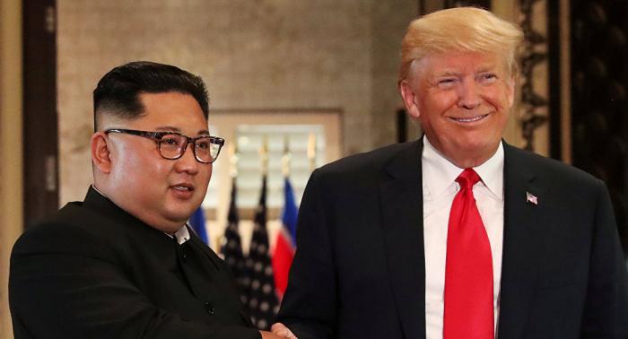Kim Jong-un llegará a Vietnam el 25 de febrero para cumbre con Trump