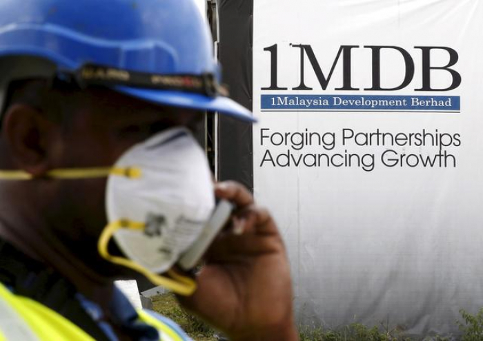 Malaysia probing audit firms