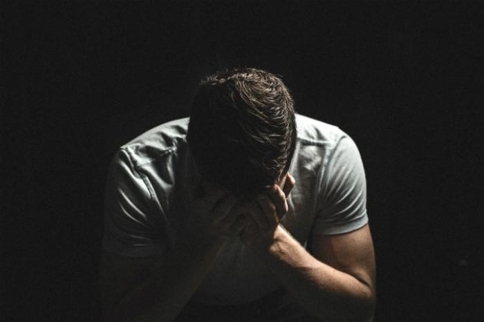 Selon une étude, les hommes seraient plus sensibles à la douleur