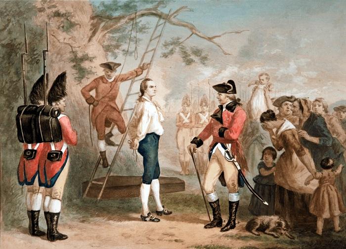 ABŞ kəşfiyyatının gizli keçmişi – TARİXİ ARAŞDIRMA