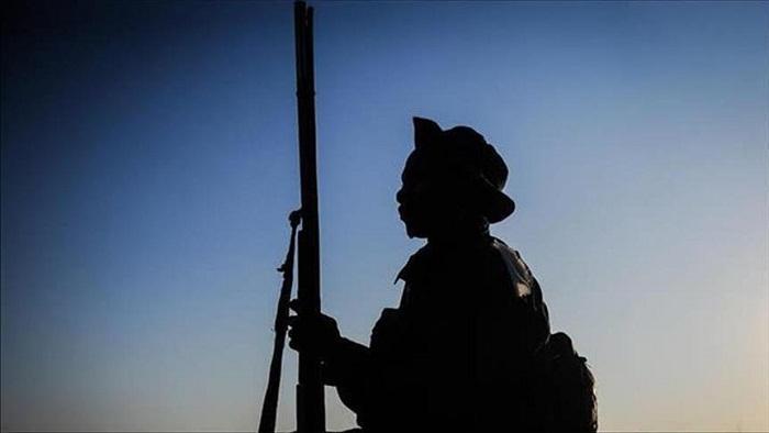 Nigeria: 30.000 personnes menacées par Boko Haram ont fui